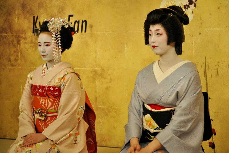 passion japon geisha 2.jpg